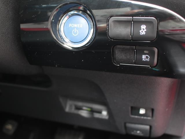 Sツーリングセレクション フルセグ DVD再生 バックカメラ 衝突被害軽減システム ETC ドラレコ LEDヘッドランプ 記録簿(11枚目)