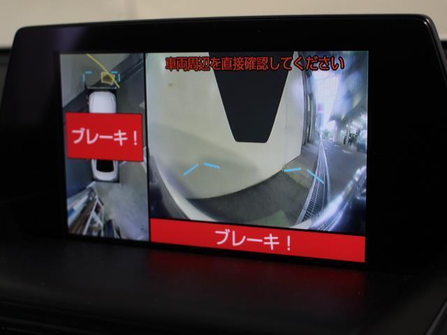 RSアドバンス 革シート サンルーフ フルセグ メモリーナビ DVD再生 バックカメラ 衝突被害軽減システム ETC LEDヘッドランプ フルエアロ 記録簿(12枚目)