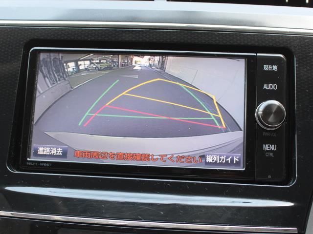 Sツーリングセレクション フルセグ DVD再生 バックカメラ ETC LEDヘッドランプ 記録簿(12枚目)