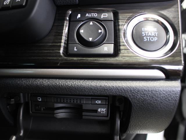 アスリートS-T J-フロンティア フルセグ メモリーナビ DVD再生 バックカメラ 衝突被害軽減システム ETC LEDヘッドランプ 記録簿(12枚目)