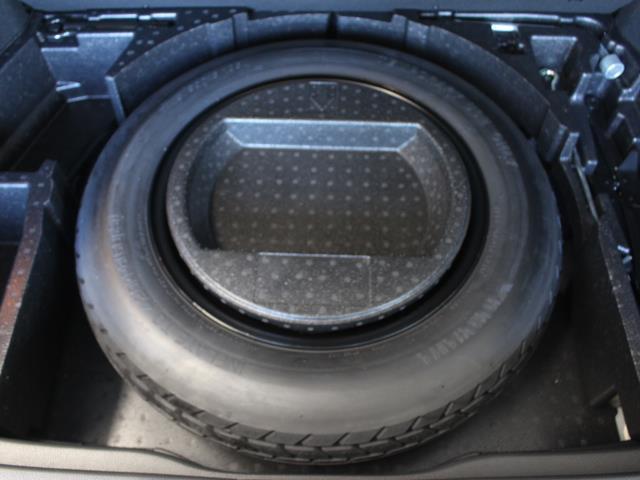G LEDエディション フルセグ メモリーナビ DVD再生 バックカメラ 衝突被害軽減システム ETC ドラレコ LEDヘッドランプ 記録簿(23枚目)