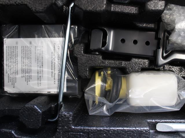 ベースグレード フルセグ メモリーナビ DVD再生 バックカメラ 衝突被害軽減システム ETC LEDヘッドランプ 記録簿(23枚目)