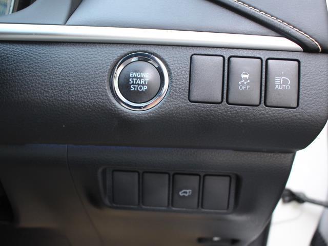 トヨタ ハリアー プレミアム メモリーナビ フルセグTV LEDライト