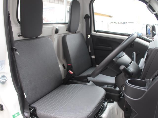 スタンダードSAIIIt 4WD 衝突被害軽減システム LEDヘッドランプ 記録簿(5枚目)
