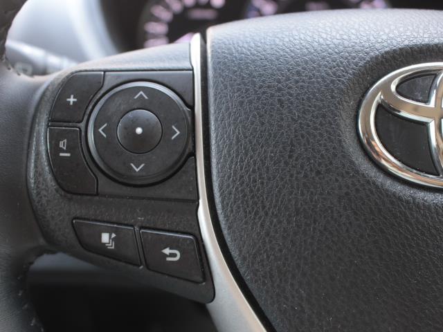 Gi フルセグ メモリーナビ DVD再生 バックカメラ 衝突被害軽減システム ETC 両側電動スライド LEDヘッドランプ 乗車定員7人 3列シート フルエアロ 記録簿 アイドリングストップ(16枚目)