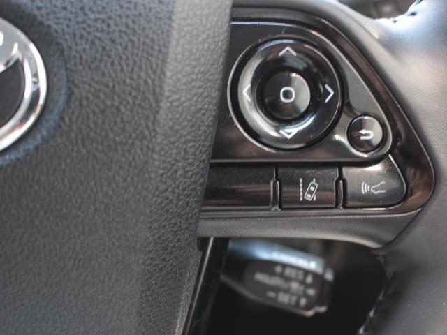 A フルセグ DVD再生 バックカメラ 衝突被害軽減システム ETC LEDヘッドランプ 記録簿(20枚目)