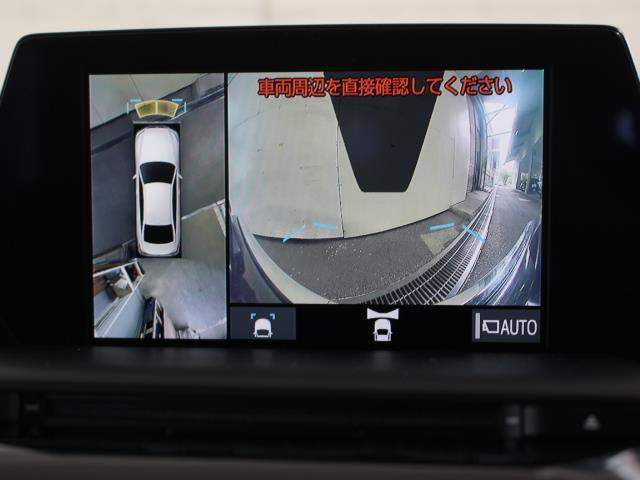 S スポーツスタイル 革シート フルセグ DVD再生 ミュージックプレイヤー接続可 バックカメラ 衝突被害軽減システム ETC LEDヘッドランプ 記録簿(12枚目)