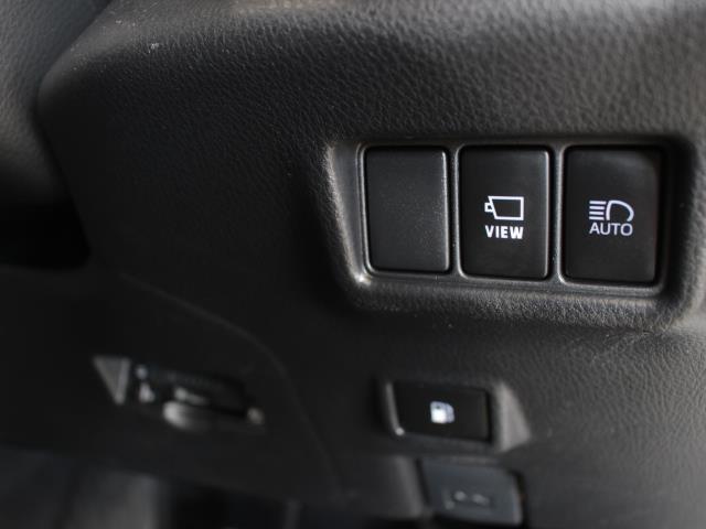 S GRスポーツ バックカメラ 衝突被害軽減システム ETC LEDヘッドランプ 記録簿(13枚目)