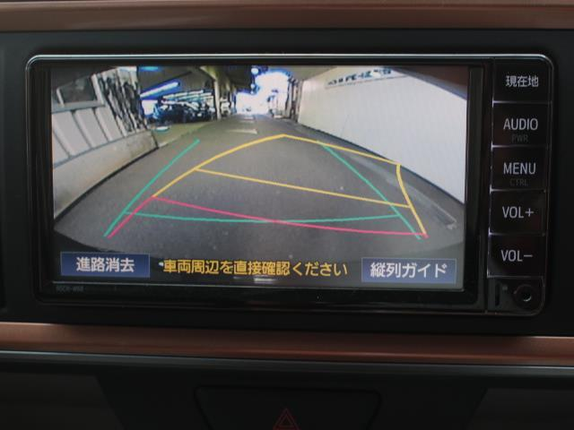 モーダ ワンセグ メモリーナビ バックカメラ 衝突被害軽減システム ETC ドラレコ LEDヘッドランプ 記録簿 アイドリングストップ(5枚目)