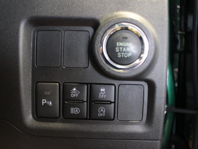 モーダ ワンセグ メモリーナビ バックカメラ 衝突被害軽減システム ETC ドラレコ LEDヘッドランプ 記録簿 アイドリングストップ(6枚目)