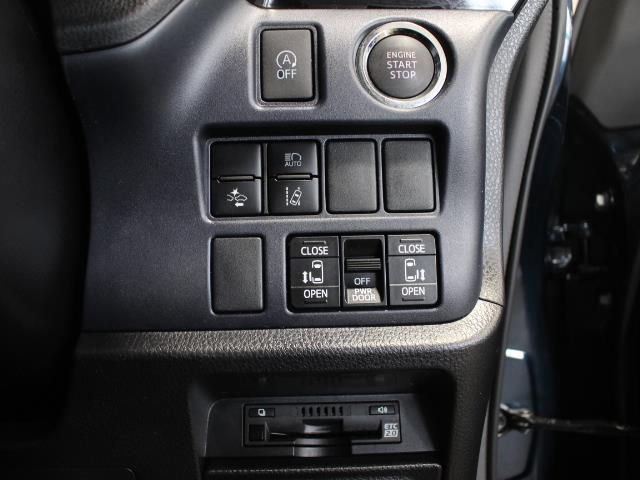 ZS 煌II フルセグ メモリーナビ DVD再生 バックカメラ 衝突被害軽減システム ETC 両側電動スライド LEDヘッドランプ 乗車定員7人 記録簿 アイドリングストップ(13枚目)