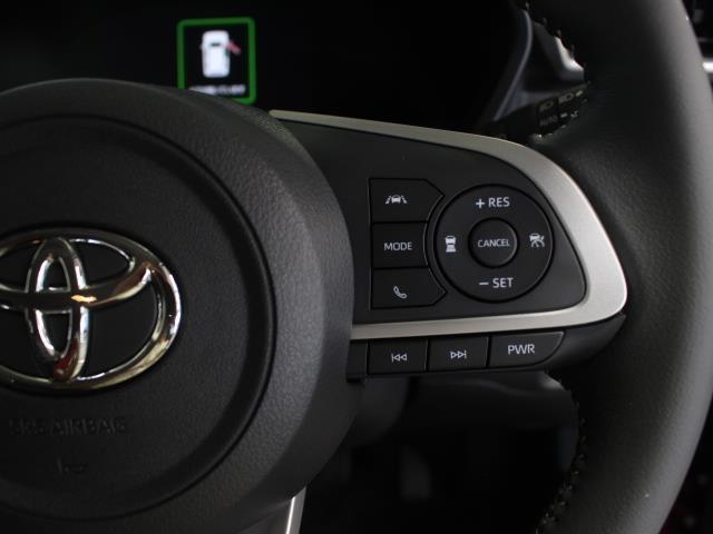 Z 衝突被害軽減システム LEDヘッドランプ 記録簿 アイドリングストップ(12枚目)