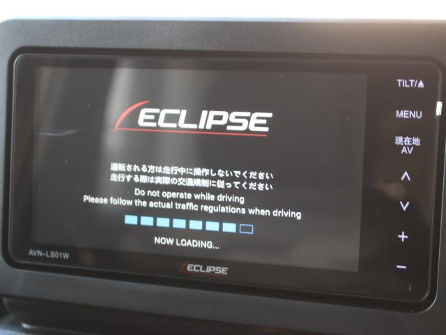 G サンルーフ 衝突被害軽減システム LEDヘッドランプ 記録簿 アイドリングストップ(2枚目)