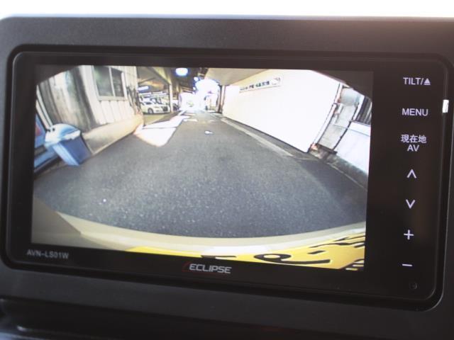 G サンルーフ 衝突被害軽減システム LEDヘッドランプ 記録簿 アイドリングストップ(3枚目)