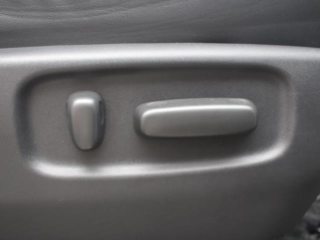 アエラス プレミアム 4WD フルセグ HDDナビ DVD再生 バックカメラ 両側電動スライド HIDヘッドライト 乗車定員7人 3列シート 記録簿(5枚目)