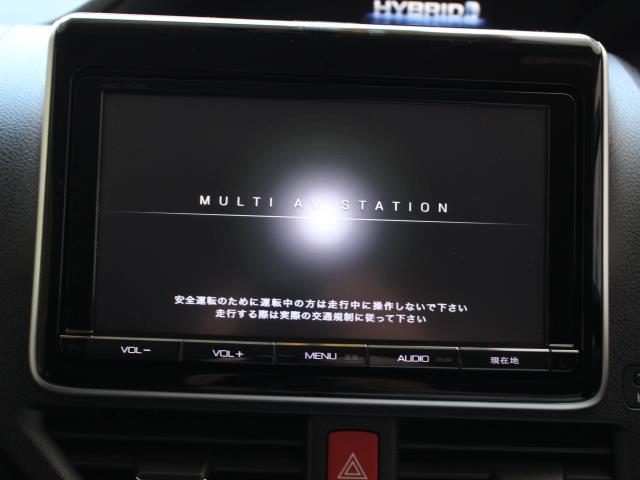 「トヨタ」「ヴォクシー」「ミニバン・ワンボックス」「鹿児島県」の中古車4