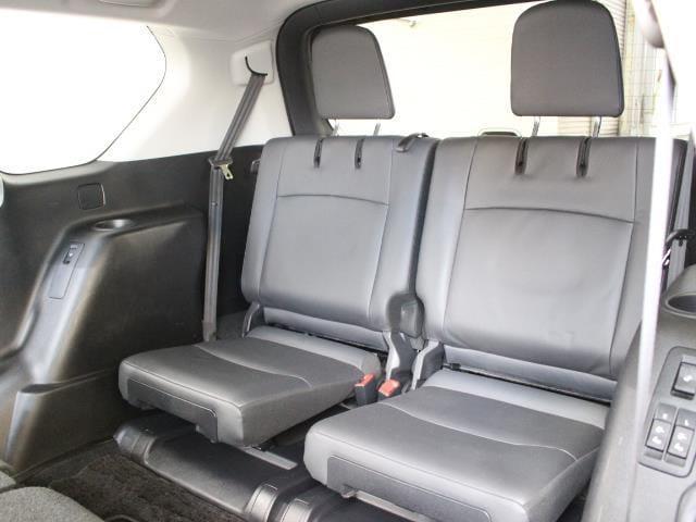 「トヨタ」「ランドクルーザープラド」「SUV・クロカン」「鹿児島県」の中古車6