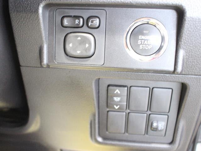 「トヨタ」「ランドクルーザープラド」「SUV・クロカン」「鹿児島県」の中古車9