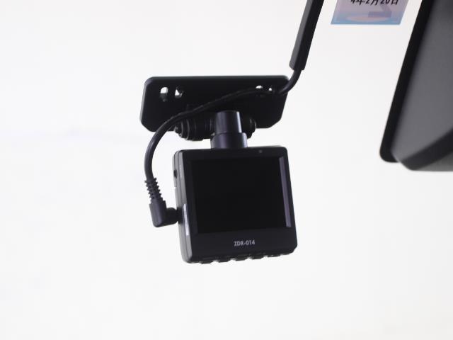 カスタムG S フルセグ メモリーナビ DVD再生 バックカメラ 衝突被害軽減システム 両側電動スライド 記録簿 アイドリングストップ(12枚目)
