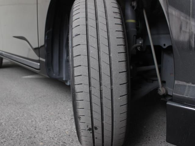 カスタムG S フルセグ メモリーナビ DVD再生 バックカメラ 衝突被害軽減システム 両側電動スライド 記録簿 アイドリングストップ(17枚目)