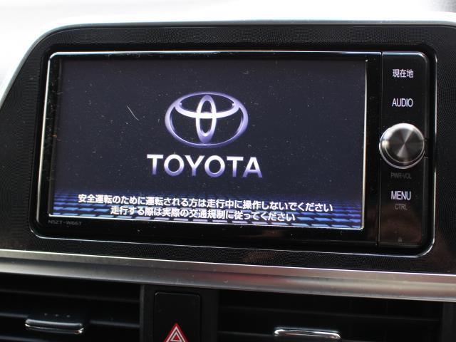 G フルセグ DVD再生 バックカメラ 衝突被害軽減システム ドラレコ 両側電動スライド 乗車定員7人 3列シート 記録簿 アイドリングストップ(9枚目)