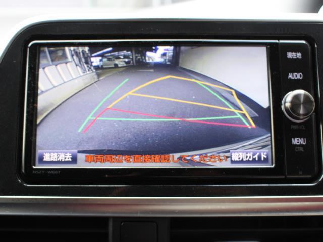 G フルセグ DVD再生 バックカメラ 衝突被害軽減システム ドラレコ 両側電動スライド 乗車定員7人 3列シート 記録簿 アイドリングストップ(10枚目)