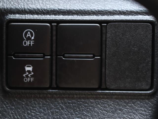 G フルセグ DVD再生 バックカメラ 衝突被害軽減システム ドラレコ 両側電動スライド 乗車定員7人 3列シート 記録簿 アイドリングストップ(13枚目)