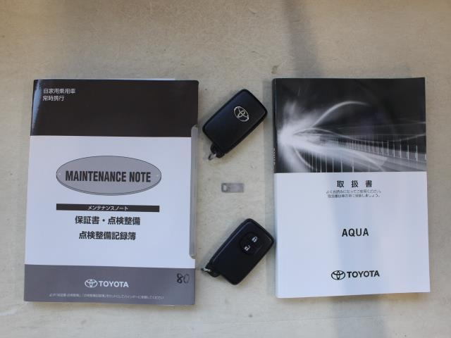 Sスタイルブラック フルセグ メモリーナビ DVD再生 バックカメラ 衝突被害軽減システム ETC LEDヘッドランプ 記録簿(19枚目)