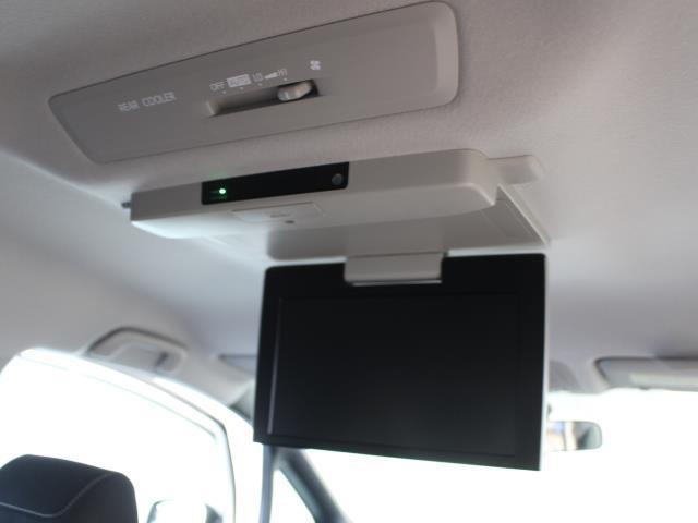 Xi フルセグ DVD再生 後席モニター バックカメラ 電動スライドドア LEDヘッドランプ 乗車定員7人 3列シート フルエアロ 記録簿 アイドリングストップ(13枚目)