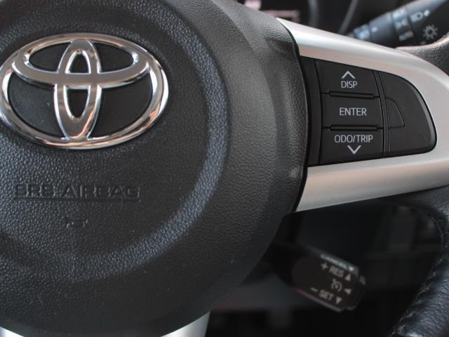 カスタムG S ワンセグ メモリーナビ バックカメラ 衝突被害軽減システム ETC 両側電動スライド LEDヘッドランプ 記録簿(17枚目)