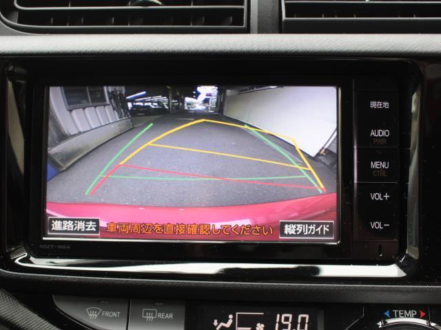 G フルセグ メモリーナビ DVD再生 バックカメラ 衝突被害軽減システム ETC LEDヘッドランプ 記録簿(11枚目)