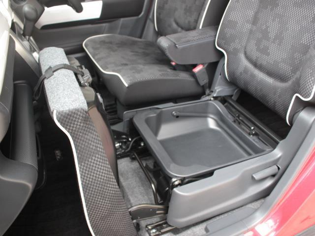 XT フルセグ メモリーナビ DVD再生 バックカメラ 衝突被害軽減システム HIDヘッドライト 記録簿 アイドリングストップ(8枚目)