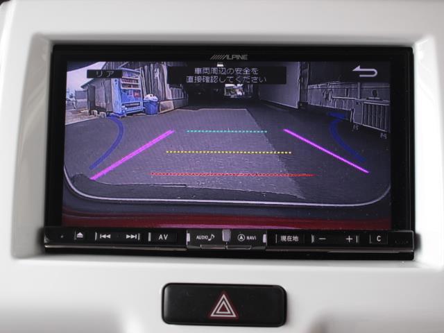 XT フルセグ メモリーナビ DVD再生 バックカメラ 衝突被害軽減システム HIDヘッドライト 記録簿 アイドリングストップ(14枚目)