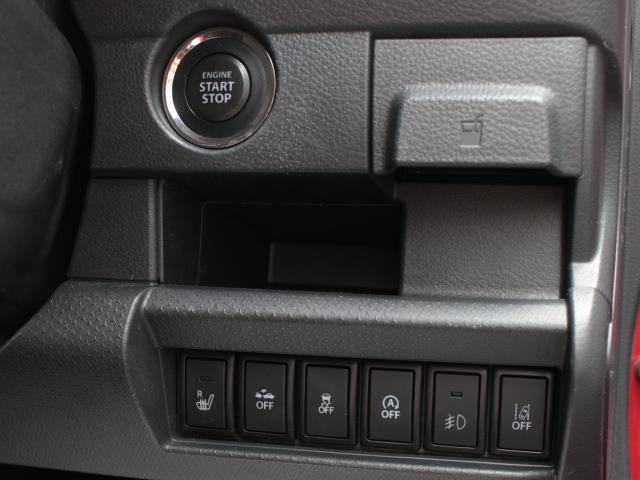 XT フルセグ メモリーナビ DVD再生 バックカメラ 衝突被害軽減システム HIDヘッドライト 記録簿 アイドリングストップ(15枚目)