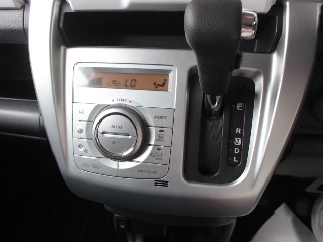 XT フルセグ メモリーナビ DVD再生 バックカメラ 衝突被害軽減システム HIDヘッドライト 記録簿 アイドリングストップ(18枚目)