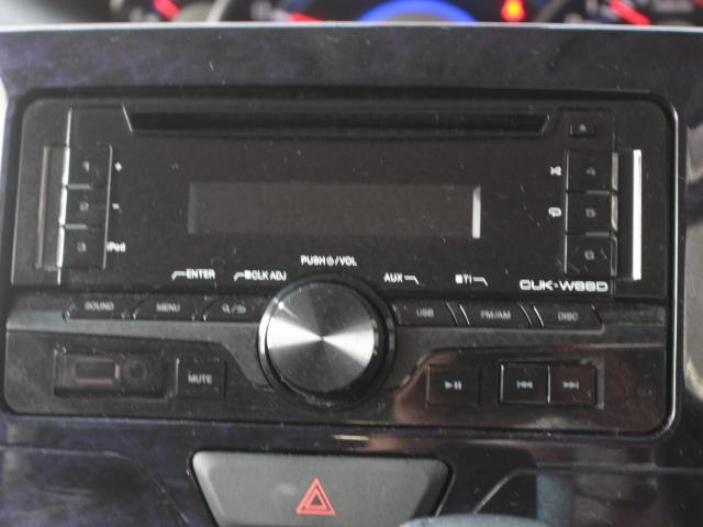 カスタムRS SAII 衝突被害軽減システム 両側電動スライド LEDヘッドランプ 記録簿 アイドリングストップ(11枚目)
