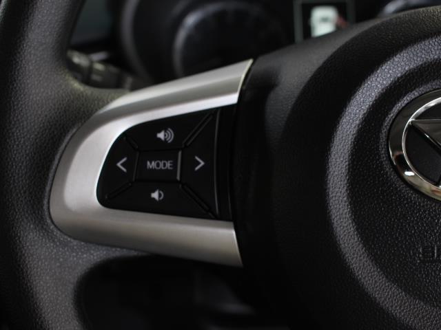 カスタム XリミテッドII SAIII 衝突被害軽減システム LEDヘッドランプ 記録簿 アイドリングストップ(11枚目)