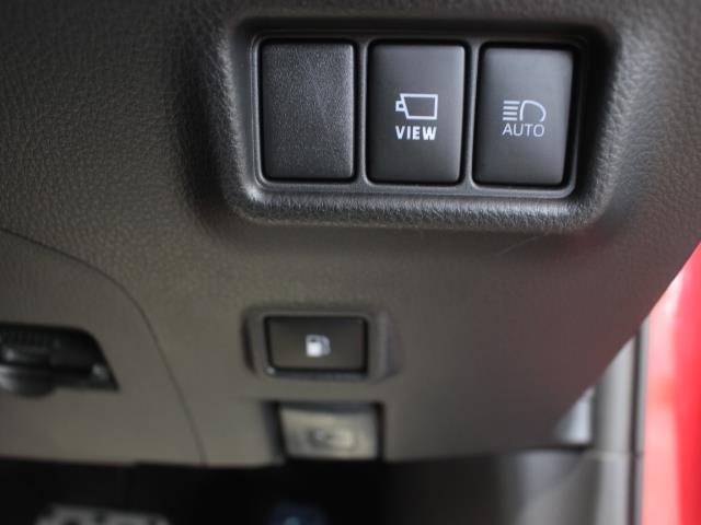 S GRスポーツ メモリーナビ バックカメラ 衝突被害軽減システム ETC ドラレコ LEDヘッドランプ 記録簿(14枚目)