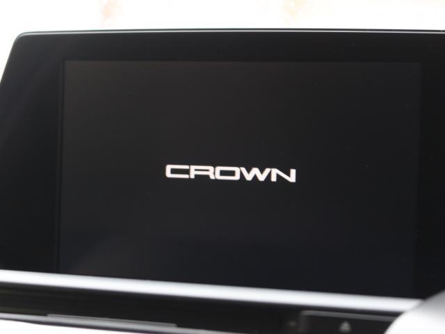 S Cパッケージ フルセグ メモリーナビ DVD再生 バックカメラ 衝突被害軽減システム ETC LEDヘッドランプ 記録簿(13枚目)