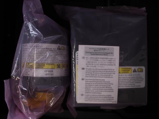 S Cパッケージ フルセグ メモリーナビ DVD再生 バックカメラ 衝突被害軽減システム ETC LEDヘッドランプ 記録簿(21枚目)