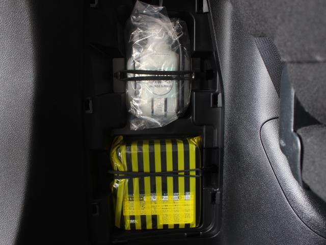 Xi フルセグ メモリーナビ DVD再生 バックカメラ ETC 両側電動スライド LEDヘッドランプ 乗車定員7人 3列シート 記録簿 アイドリングストップ(21枚目)