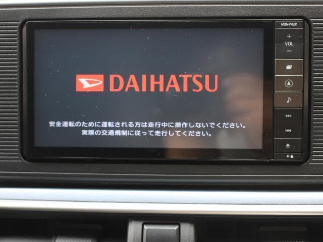 「ダイハツ」「キャスト」「コンパクトカー」「鹿児島県」の中古車4