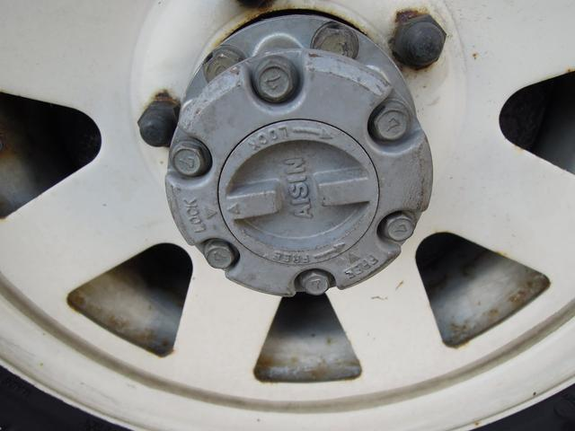 「三菱」「ジープ」「SUV・クロカン」「熊本県」の中古車18