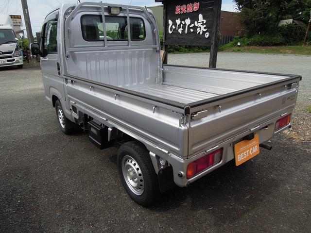「ホンダ」「アクティトラック」「トラック」「熊本県」の中古車6
