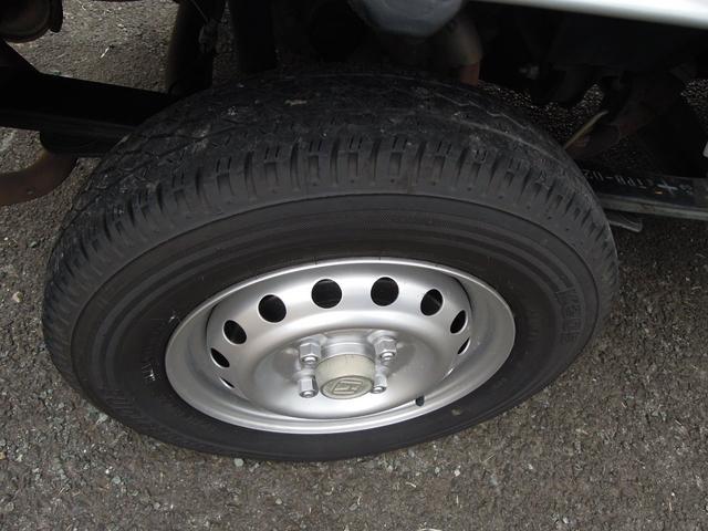 「ホンダ」「アクティトラック」「トラック」「熊本県」の中古車11