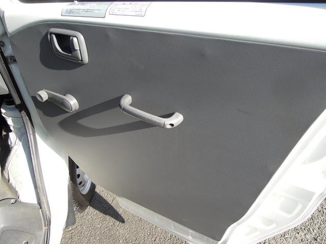SD 4WD 切替式 ワンオーナー禁煙車(8枚目)