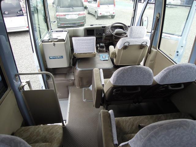 「その他」「ローザ」「その他」「熊本県」の中古車11