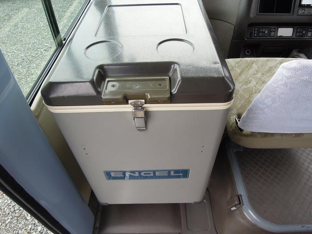 「その他」「ローザ」「その他」「熊本県」の中古車12