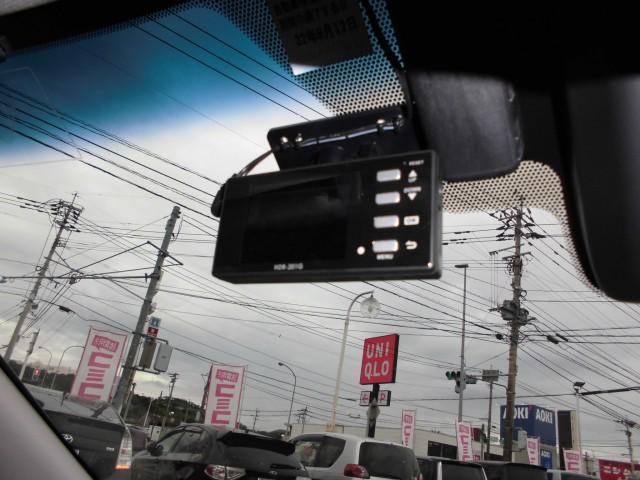 「トヨタ」「カムリ」「セダン」「鹿児島県」の中古車18