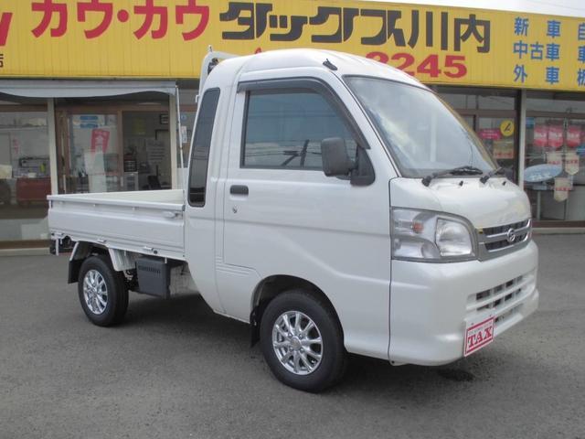 鹿児島県内登録、店頭での納車でしたら、支払総額表示のままでご購入頂けます!